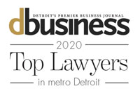 db-top-lawyers