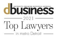 db-top-lawyers